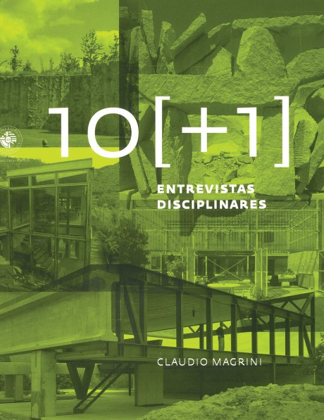 10-+-1-cover