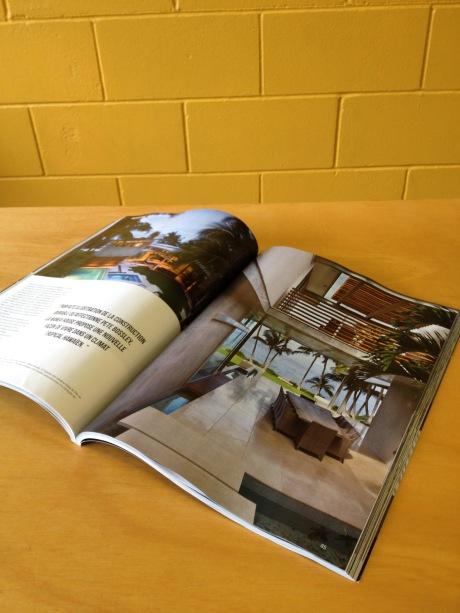 Artravel Magazine