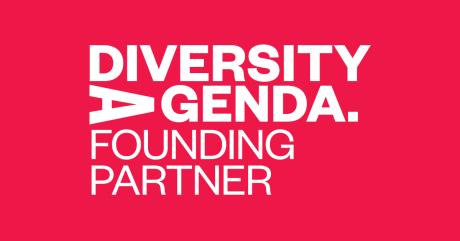 DiversityAgenda_FoundingPartner_SMFacebook.png